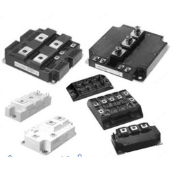 NEW 1PCS T1220N22TOFVT T1220N22TOF VT EUPEC / INFINEON THYRISTOR MODULE