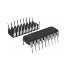 10PCS STMICROELECTRONICS L6202  Package:POWERDIP-18,