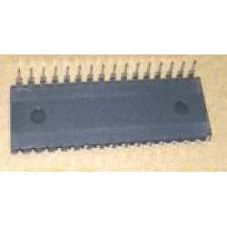 1/2/5PCS A29040B-70F Package:DIP-32,512K X 8 Bit CMOS 5.0 Volt-only