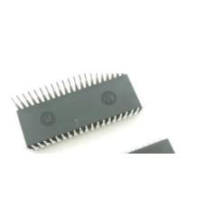 PHILIPS P83C055BBP/173 DIP-42 Microcontrollers for