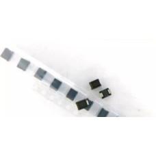 10PCS S2JHE3/52T DIODE GPP 1.5A 600V DO-214AA S2JH