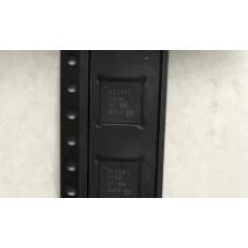 1 PC TPS65022 TPS65022RHAR POWER MANAGEMENT IC QFN-40