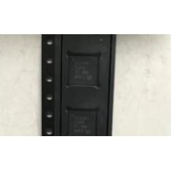 1 PCS CC2530F256RHAT QFN-40 CC2530F256 CC2530 F256 ZigBee Applications