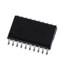 QTY (25) SN75LBC174DW TI SOIC-20 RS-485 QUAD TRANSMITTER NOS 1 TUBE