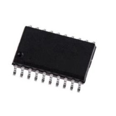 1 PC UCC38502DWTR UCC38502DW UCC38502 PFC/PWM COMBINATION CONTROLLER SOP20