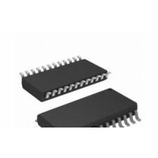 3PCS ATF750CL-15SU IC CPLD 10 MACRO 15NS 24SOIC F750CL 750CL F750CL-15 ATF750CL