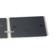 1 PC MSP430FG4270IDL M430FG4270 M430F4270 MIXED SIGNAL MICROCONTROLLER SSOP48