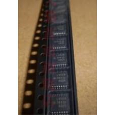 10PCS SN74LV08APWR IC QUAD 2-IN AND GATE 14-TSSOP 74LV08 LV08 LV08A SN74LV08 LV0
