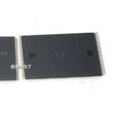 65-PCS SN74LVC16244ADGGR BUFFER/DRIVER TRI-STATE 16BIT 48TSSOP 74LVC16244