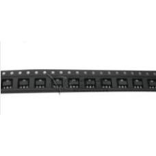 10PCS CJ78L15 3%  Package:SOT-89,