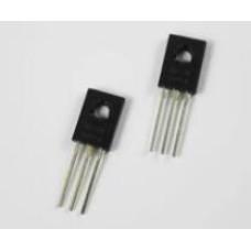 5pairs (10PCS) Transistor KEC TO-126 KTB1151+KTD1691 2SB1151+2SD1691 B1151+D1691